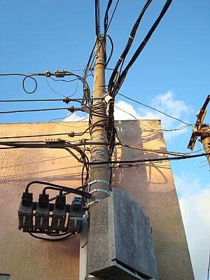 imágenes gratis vista de abajo,paisaje urbano,urbano,cables,cable,