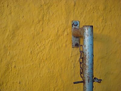fondo,pared,background,textura,amarillo,ocre,vista