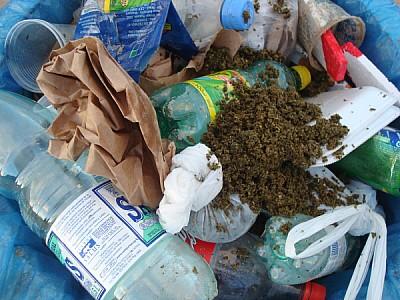 imágenes gratis cesto,basura,residuo,residuos,tacho de basura,tach
