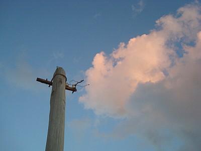 imágenes gratis poste,palo,poste de luz,electrico,electricidad,pos
