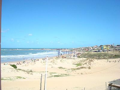 imágenes gratis uruguay,punta del diablo,costa,america latina,dia,