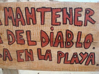 imágenes gratis cartel,carteles,letra,letras,palabra,palabras,play