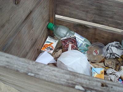 imágenes gratis tacho de basura,tacho,cesto,basura,desperdicio,des
