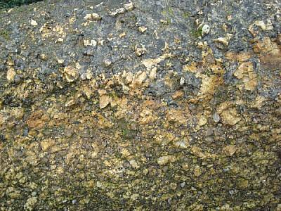 imágenes gratis fondo,background,vista de frente,roca,rocas,piedra