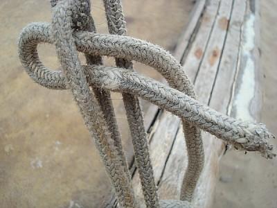 imágenes gratis cuerda,soga,viejo,util,fuerza,enrollar,enrollado,s