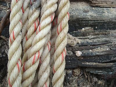 cuerda,soga,viejo,util,fuerza,enrollar,enrollado,s