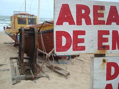 imágenes gratis playa,costa,barco,barcos,pesquero,pesqueros,vista