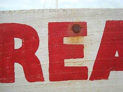 cartel,carteles,letra,letras,palabra,palabras,play
