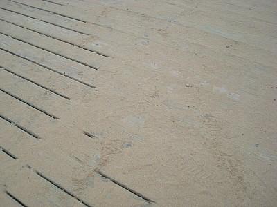 piso,madera,polvo,vista de arriba,nadie,tabla,tabl