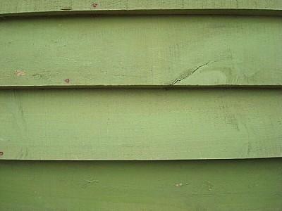 imágenes gratis pared,paredes,primer plano,vista de frente,fondo,b