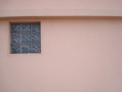 imágenes gratis pared,casa,vista de frente,ventana,primer plano,ro