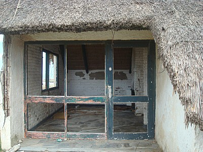 imágenes gratis casa,abandono,abandonado,abandonada,viejo,sucio,na