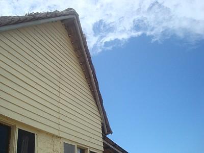 imágenes gratis casa,vista de abajo,dia,aire libre,exterior,cielo