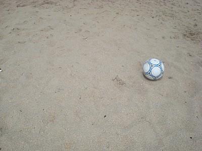 playa,verano,costa,arena,pelota,juego,juegos,dia,v