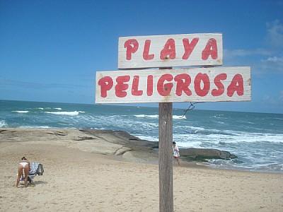 cartel,playa,verano,costa,peligro,peligroso,peligr