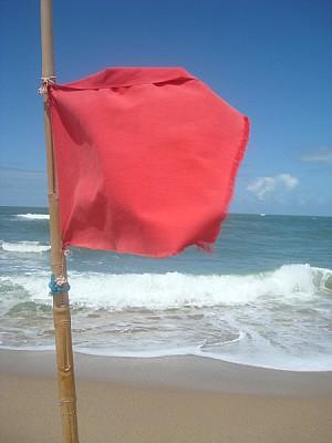 imágenes gratis costa,playa,uruguay,verano,mar,bandera,banderas,pe