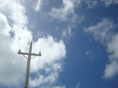 imágenes gratis poste,poste de luz,cielo,vista de abajo,madera,ele