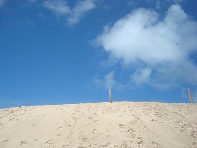 imágenes gratis playa,costa,piso,apoyo,arena,nadie,mar,verano,prim