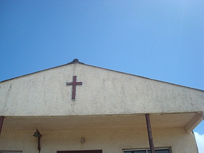 imágenes gratis iglesia,cruz,nadie,primer plano,religion,catolica,