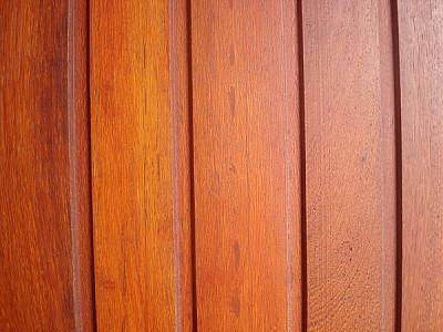 imágenes gratis fondo,background,pared,madera,vista de frente,tabl