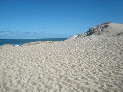 playa,costa,piso,apoyo,arena,nadie,mar,verano,prim