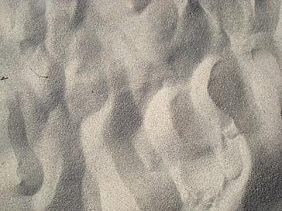 imágenes gratis arena,fondo,background,vista de arriba,playa,veran