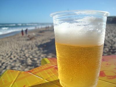 imágenes gratis playa,verano,vacaciones,relax,bebida,cerveza,alcoh