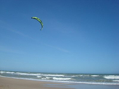 imágenes gratis playa,verano,uruguay,dia,aire libre,exterior,nadie