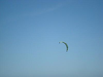 playa,verano,uruguay,dia,aire libre,exterior,nadie