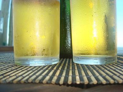imágenes gratis Vasos de cerveza