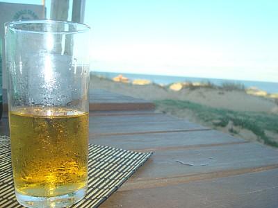imágenes gratis verano,vacaciones,relax,bebida,cerveza,alcohol,alc