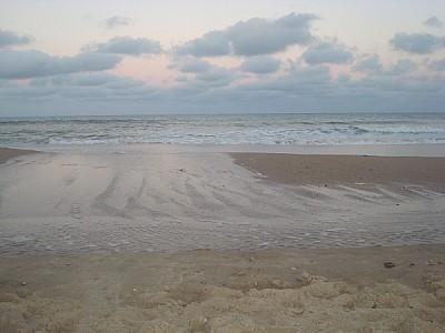 imágenes gratis uruguay,punta del diablo,playa,verano,costa,mar,na