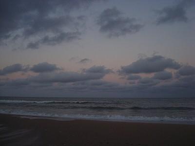 uruguay,punta del diablo,playa,verano,costa,mar,na