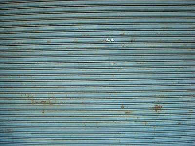 cortina,puerta,metal,metalico,metalica,pliegue,pli