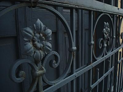 imágenes gratis casa,reja,rejas,seguridad,proteccion,ornamento,dec