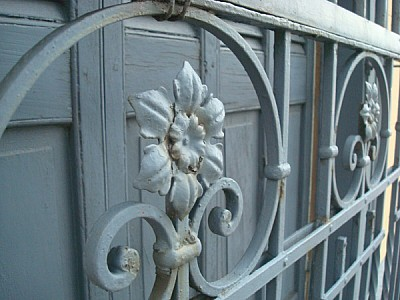 casa,reja,rejas,seguridad,proteccion,ornamento,dec