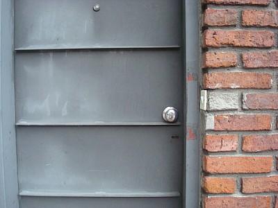 imágenes gratis puerta,puertas,metal,picaporte,picaportes,plata,pl
