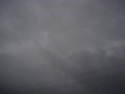 imágenes gratis cielo,tormenta,clima,mal tiempo,negro,oscuro,lluvi