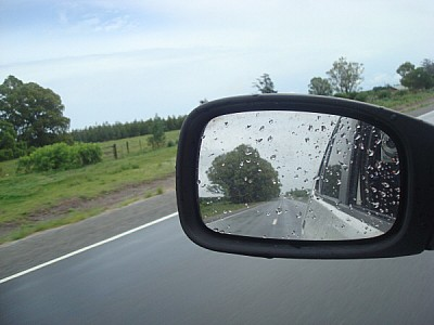 imágenes gratis auto,coche,carro,dia,aire libre,exterior,viaje,via