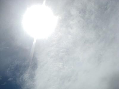 imágenes gratis cielo,cielos,nadie,vista de abajo,nube,nubes,azul,