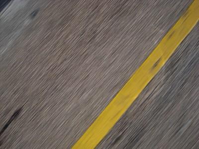 imágenes gratis ruta,carretera,autopista,linea,lineas,indicador,am