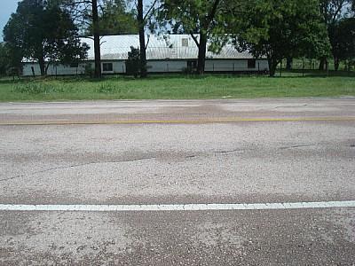 imágenes gratis ruta,carretera,campo,escena rural,aire libre,dia,e