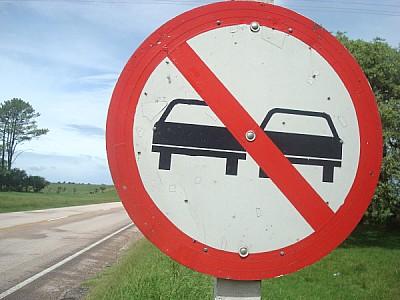 cartel,señal de transito,señalizacion,señal,señale