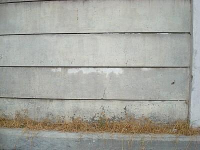 imágenes gratis pared,exterior,fondo,background,seco,viejo,descuid