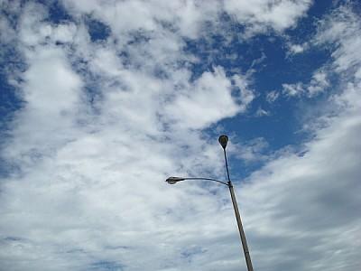 imágenes gratis cielo,cielos,nadie,vista de abajo,nube,nubes,nubla