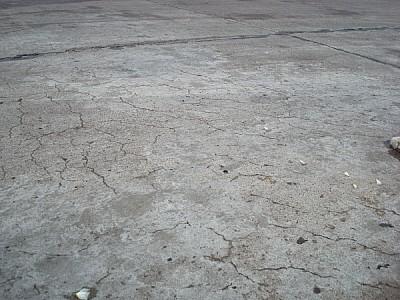 imágenes gratis piso,cemento,fondo,background,nadie,vista de frent
