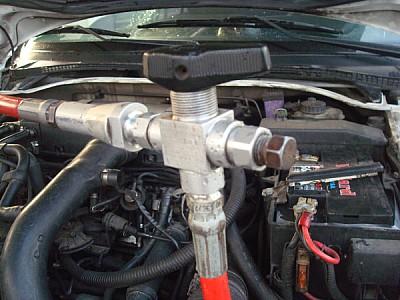 imágenes gratis auto,coche,carro,carga,gnc,gas,gas comprimido,prim