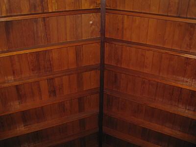 imágenes gratis techo,madera,vista de abajo,construccion,interior,