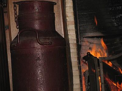 casa,hogar,interior,fuego,calor,living,fuego,leña,