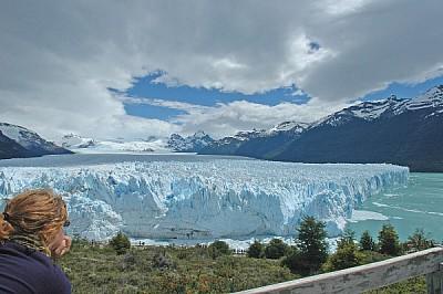 imágenes gratis sudamerica,america del sur,argentina,santa cruz,gl